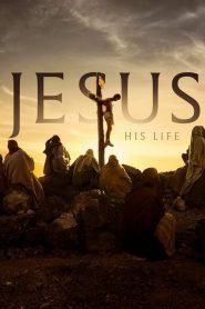 La vie de Jésus 2019 en Streaming HD Gratuit !