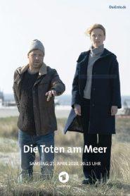 Die Toten am Meer 2020 en Streaming HD Gratuit !