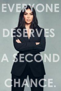 Kim Kardashian West: The Justice Project 2020 en Streaming HD Gratuit !