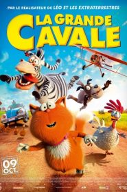 La Grande Cavale 2019 en Streaming HD Gratuit !