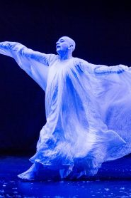 Lindsay Dances – Il teatro e la vita secondo Lindsay Kemp 2020 en Streaming HD Gratuit !