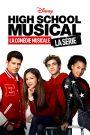 High School Musical : La Comédie Musicale : La Série 2019 en Streaming HD Gratuit !