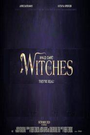 Sacrées sorcières 2020 en Streaming HD Gratuit !