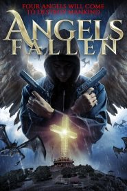 Angels Fallen 2020 en Streaming HD Gratuit !