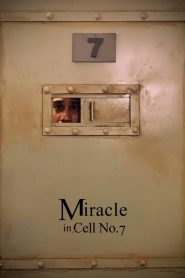 Miracle in Cell No. 7 2020 en Streaming HD Gratuit !