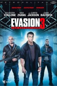 Évasion 3 : The Extractors 2019 en Streaming HD Gratuit !