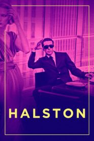 Halston 2019 en Streaming HD Gratuit !