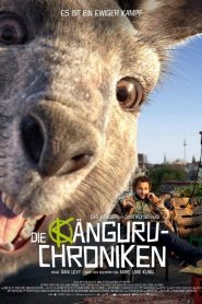 Die Känguru-Chroniken 2020 en Streaming HD Gratuit !