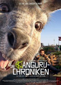 Die Känguru-Chroniken 2020 en Streaming HD Gratuit !