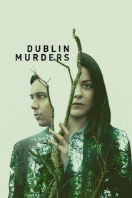 Dublin Murders 2019 en Streaming HD Gratuit !