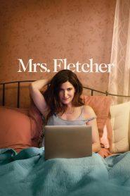 Mrs. Fletcher 2019 en Streaming HD Gratuit !