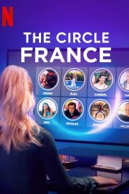 The Circle Game 2020 en Streaming HD Gratuit !