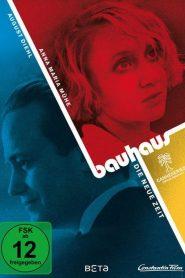 Bauhaus : Un temps nouveau 2019 en Streaming HD Gratuit !