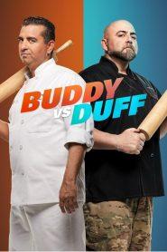 Buddy vs. Duff 2019 en Streaming HD Gratuit !