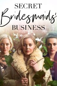 Secret Bridesmaids' Business 2019 en Streaming HD Gratuit !