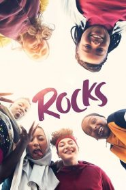 Rocks 2020 en Streaming HD Gratuit !