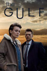The Gulf 2019 en Streaming HD Gratuit !