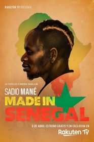 Made in Senegal 2020 en Streaming HD Gratuit !