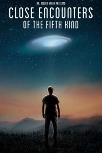 Close Encounters of the Fifth Kind 2020 en Streaming HD Gratuit !