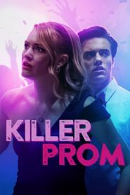 Killer Prom 2020 en Streaming HD Gratuit !