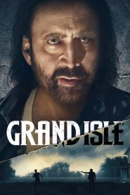 Grand Isle 2019 en Streaming HD Gratuit !