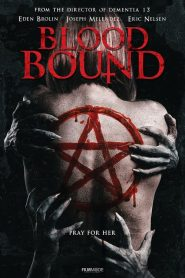 Blood Bound 2019 en Streaming HD Gratuit !