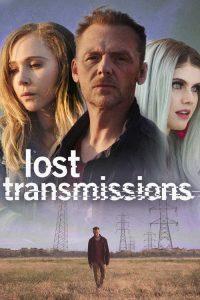 Lost Transmissions 2020 en Streaming HD Gratuit !