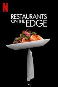 Restaurants on the Edge 2020 en Streaming HD Gratuit !