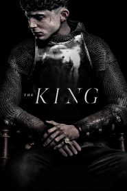 Le Roi 2019 en Streaming HD Gratuit !