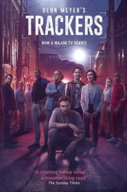Trackers 2020 en Streaming HD Gratuit !