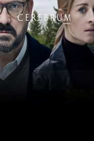 Cerebrum 2019 en Streaming HD Gratuit !