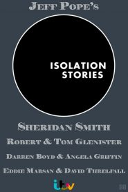 Isolation Stories 2020 en Streaming HD Gratuit !