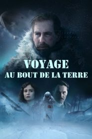 Voyage au bout de la Terre 2019 en Streaming HD Gratuit !