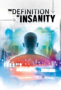 The Definition of Insanity 2020 en Streaming HD Gratuit !