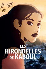 Les hirondelles de Kaboul 2019 en Streaming HD Gratuit !