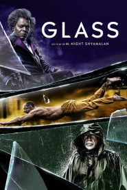 Glass 2019 en Streaming HD Gratuit !