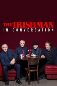 The Irishman: In Conversation 2019 en Streaming HD Gratuit !