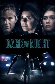 Dark Was the Night 2020 en Streaming HD Gratuit !