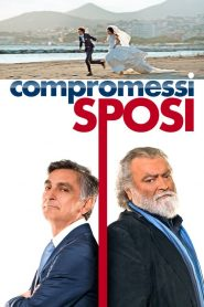 Compromessi sposi 2019 en Streaming HD Gratuit !