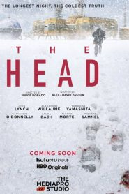 The Head 2020 en Streaming HD Gratuit !