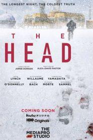 The Head 2020 en Streaming HD Gratuit !
