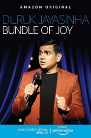 Dilruk Jayasinha: Bundle Of Joy 2020 en Streaming HD Gratuit !