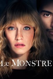 Le Monstre 2019 en Streaming HD Gratuit !