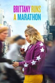 Brittany Runs a Marathon 2019 en Streaming HD Gratuit !