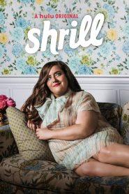 Shrill 2019 en Streaming HD Gratuit !