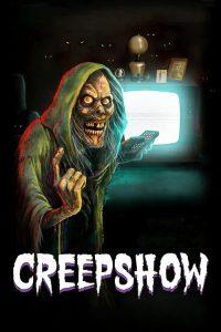 Creepshow 2019 en Streaming HD Gratuit !