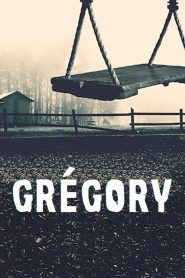 Grégory 2019 en Streaming HD Gratuit !
