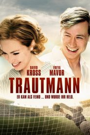 Trautmann 2019 en Streaming HD Gratuit !