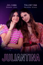 Juliantina 2019 en Streaming HD Gratuit !