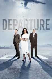 Departure 2019 en Streaming HD Gratuit !